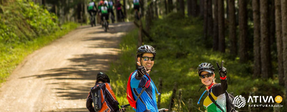 Circuito Vale Europeu de Cicloturismo – Roteiro Completo – Agenda – 2020