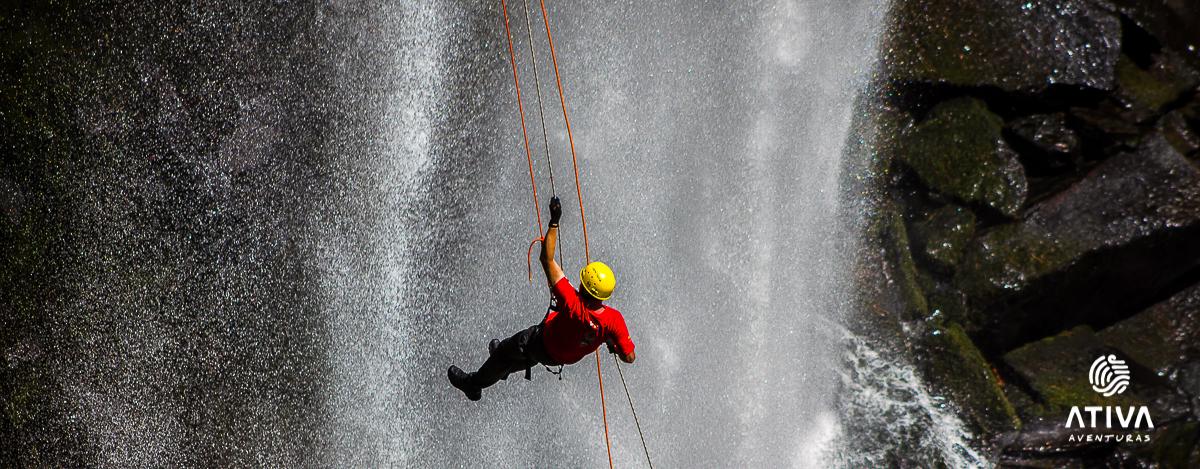 Rapel Cachoeira Paulista